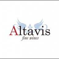 Marketing Altavis