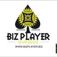 biz player party