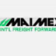 MAIMEX Transitaire Int'l