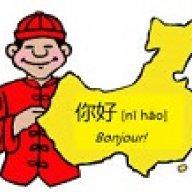 Shanghai Tom