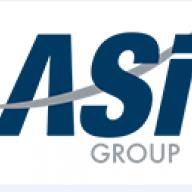 A.S.I