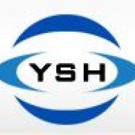 export-ysh