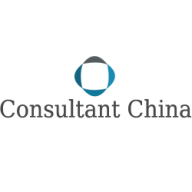 Consultant-China