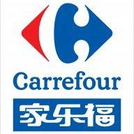 Carrefour SZ