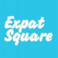 ExpatSquare