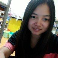 lisa.chen