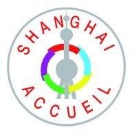 Shanghai-Accueil