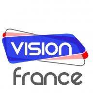 Vision France