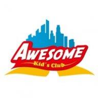 awesomekidsclub