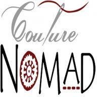 Couture Nomad