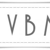 TVBMHK