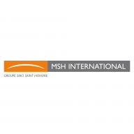 MSH INTERNATIONAL