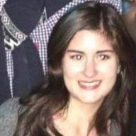Aurélie Nguyen