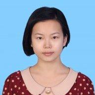 Sophie YAN