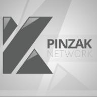 Pinzak