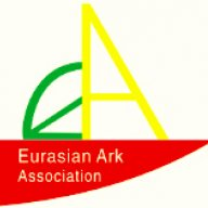 Eurasian Ark Association
