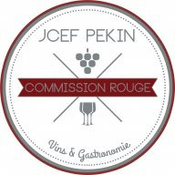 Commission Rouge JCEFP