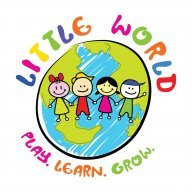 Little World Kids