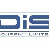 D.I.S. Company Limited