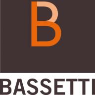 BASSETTI HR