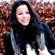 Yixia