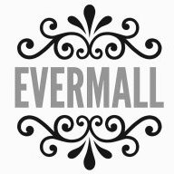 Evermall