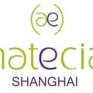 Natecia Shanghai