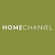 HomeChannel