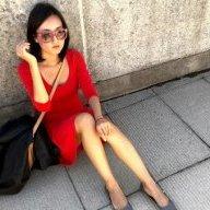 Li Ciao
