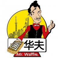 mr-waffle