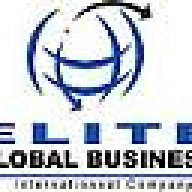 eliteglobalbusiness