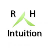 IntuitionRH