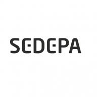 SEDEPA