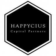 Happycius
