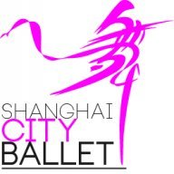 Shanghai City Ballet