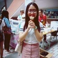 Florence_Lin