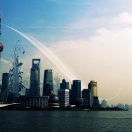 ShanghaiGadzart
