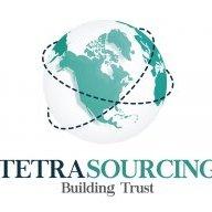 Tetra sourcing