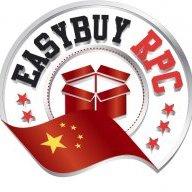 EasybuyRPC