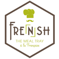 French & Fresh