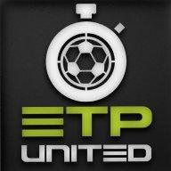 ETP-UNITED
