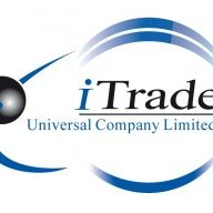 iTrade Universal Co