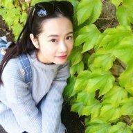 PENG Yulin