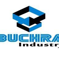 buchra