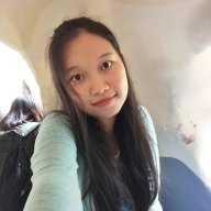 Marion Shen