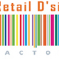 Retail Dsign Factory