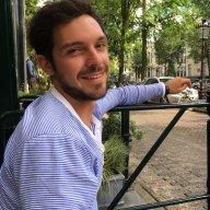 DEBRY Maxime