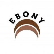 Ebony_brand