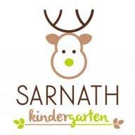 Sarnath Kindergarten