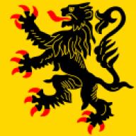 Nordiste